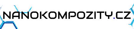 Nanokompozity.cz